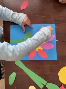 math, kindergarten , cricut crafts, counting