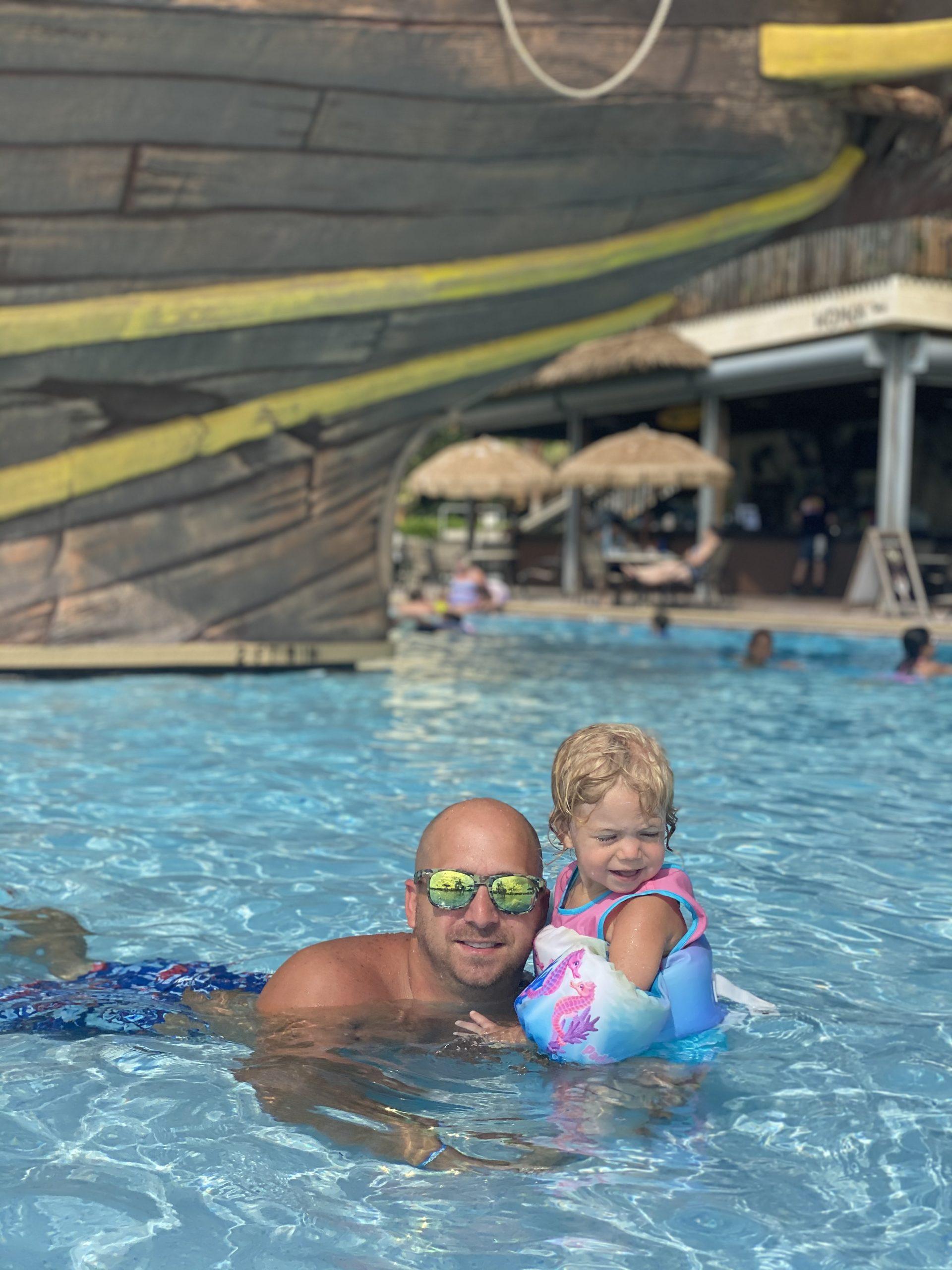disney resort, family vacation